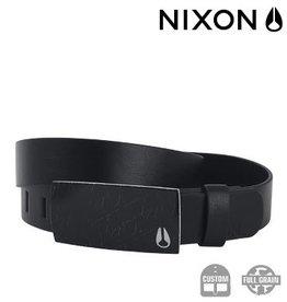 Nixon NIXON Argus Philly Black