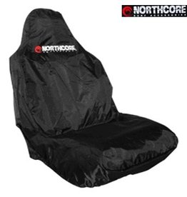 Northcore Northcore - waterproof car seat cover