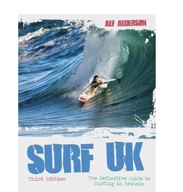 Books Surf UK
