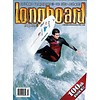 Longboard magazine Longboard magazine 100  Volume 16, Number 3