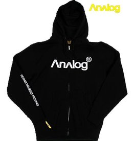 Analog Analog - Analogo 5 Black