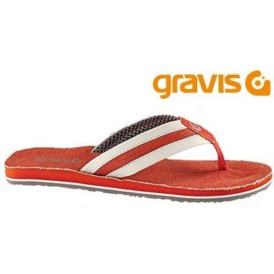 Gravis - SAN LUCAS Mango wmn