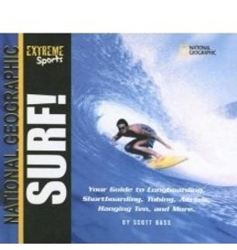 Books Surf!