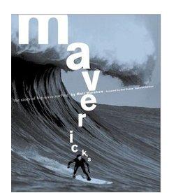 Books Maverick's