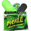 Pickle PICKLE Wax Remover