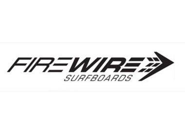 Surf - Firewire.