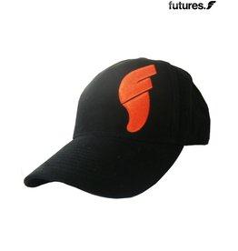 Future Fins Future Fins - Cap