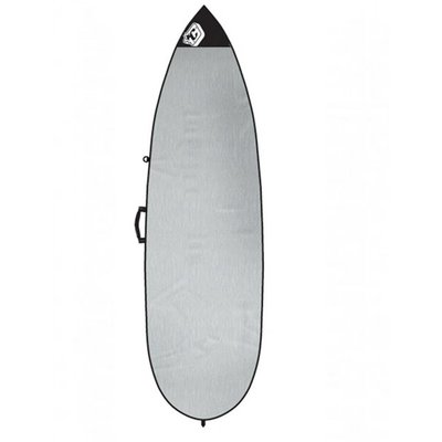 Creatures -  Surf Lite 6'0
