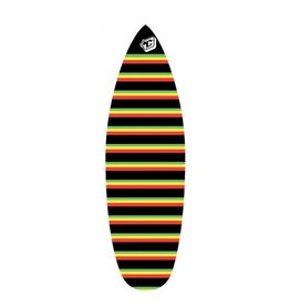 Creatures Creatures - Shortboard stretch sox