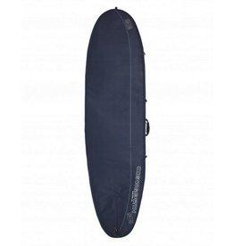 Ocean & Earth O&E - Aircon Heavy Weight Longboard