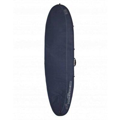 O&E - Aircon Heavy Weight Longboard