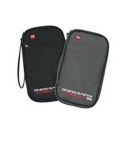 Ocean & Earth O&E Delux travel / document pouch