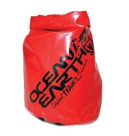 Ocean & Earth O&E - Wetsuit bag
