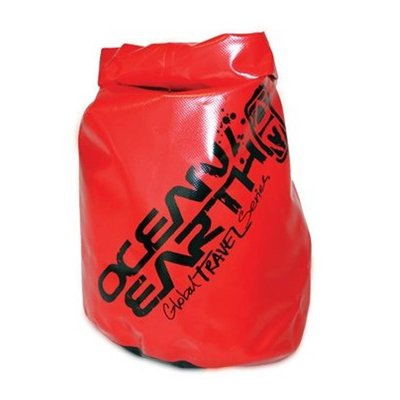 O&E - Wetsuit bag