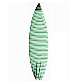 Ocean & Earth O&E Stretch Shortboard sox