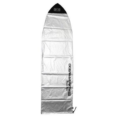 O&E - Boardskin Fish Cover Bag