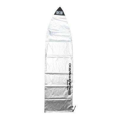 O&E - Boardskin Surfboard Cover Bag
