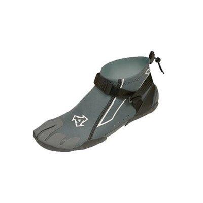 Xcel - Reef Boot Split Toe