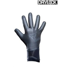 Xcel Xcel - Drylock 5 - Finger  Glove 5mm