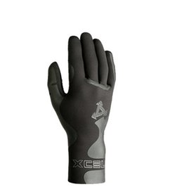 Xcel Xcel - Infinti 5-Finger glove 3mm