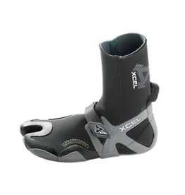 Xcel Xcel - Infiniti Split Toe 5mm