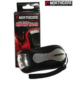 Northcore Northcore Dynamo Torch