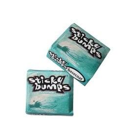 Sticky Bumps Sticky Bumps basecoat 4 pcs.