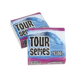 Sticky Bumps Sticky Bumps Tour Series cool / cold 4 pcs.