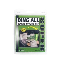 Ding All Ding All - SUPER KIT Epoxy