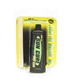 Suncure Suncure - Fibrefill Epoxy Repair Kit