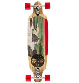 Sector 9 Sector 9 - Shoots