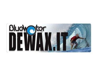 Dewax.it