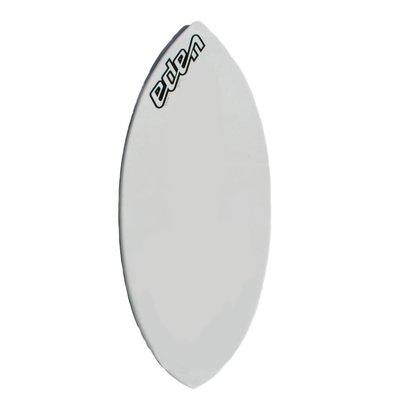 Eden - Compact White
