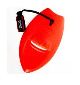 Hydro Hydro -  bodysurfboard