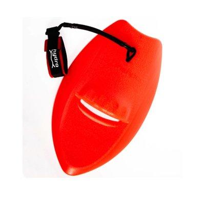 Hydro -  bodysurfboard