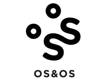 OS & OS