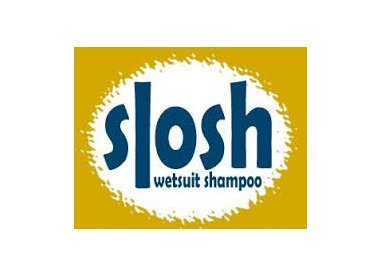 Slosh