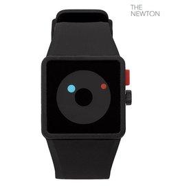 Nixon NIXON Newton Black
