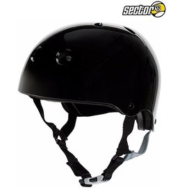 Sector 9 Sector 9 - Summit Helmet