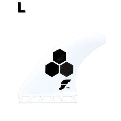 Futrue - FAM 2 ThermoTech