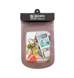 Ocean & Earth R & E - Water wallet