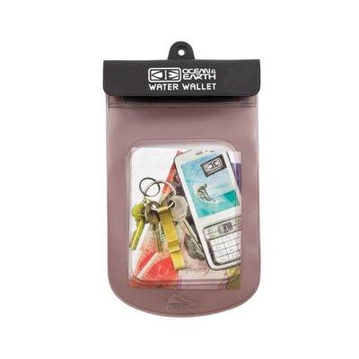 R & E - Water wallet