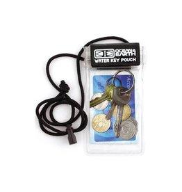 Ocean & Earth R & E - Key Pouch