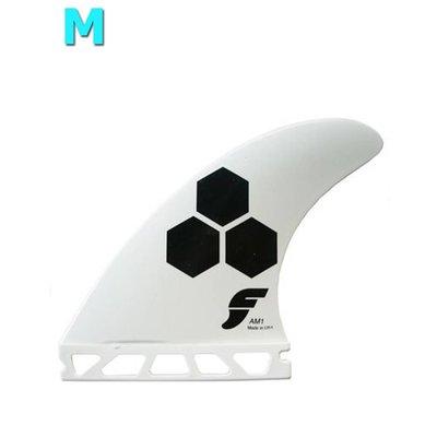 Future - FAM 1 ThermoTech