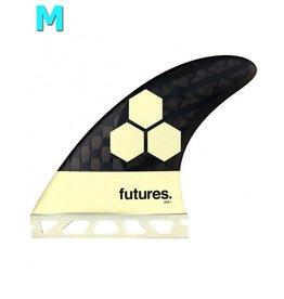 Future Fins Future Finnish - AM1 Blackstix 3.0