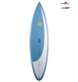 "Surftech Surftech - JC 6'8"" Peter Mel Machine"