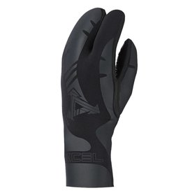 Xcel Xcel - Infinti  3 Finger Glove - 5mm