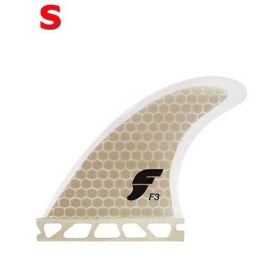 Future - F3 Honeycomb Clear