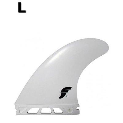 Future - F8 Thermo Tech