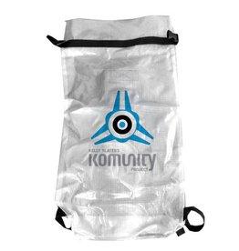 Komunity project KP - Wetsuit Bag